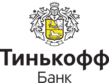 tinkoff-bank-general-logo-6